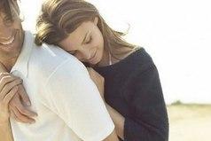 Любовь у каждого своя, её невозможно описать самыми красивыми словами, её можно только доказать искренними поступками и верностью.
