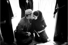 Нет любви выше, чем уважение.