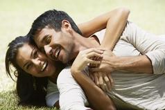 Нет верных и неверных мужчин. Есть любимые и нелюбимые женщины. Любимой изменять не хочется. А к нелюбимой идти не хочется. Так что не накручивайте себя.
