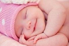 Бывают такие сны, после которых, проснувшись, ты ещё долго лежишь с закрытыми глазами в надеждах удержать эти моменты.