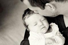 Я мечтаю проснуться однажды в обществе двух мужчин, один назовет меня любимой, а другой мамочкой!