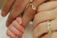 Семья - это самое дорогое в жизни!!!
