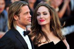 Женщина является отражением своего мужчины. Она прекрасна, если прекрасен ты по отношению к ней. Смотри в свою женщину и понимай, кто ты. Вот истина!