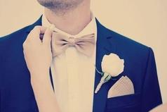 В жизни я завидую только одному человеку. Своему мужу... Это ж надо, так с женой повезло!!!