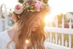 Никогда ни о чем не сожалей: иногда неприятности случаются во благо, а мечты не исполняются к лучшему.