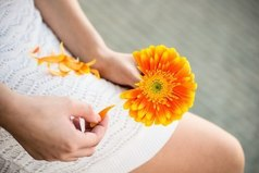 Счастье — это не жизнь без забот и печалей, счастье — это состояние души.