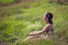 У каждого есть такие места, забыть о которых невозможно, хотя бы потому, что там воздух помнит твоё счастливое дыхание...