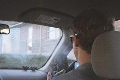 Человека, который изменит всю твою жизнь ты найдешь только посмотрев в зеркало.