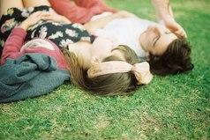 Не путайте любовь с влюбленностью, так же как жизнь с существованием.
