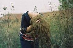 Когда случается что - то плохое, хочется верить, что это просто страшный сон.