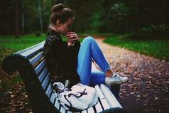Прощать не сложно, сложно заново поверить.