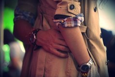 Любите женщину всегда - она одна всему причина! Ведь без нее ты лишь мужик... И только рядом с ней - Мужчина!