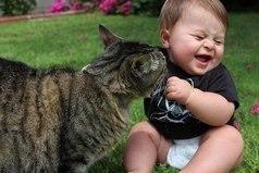 Улыбайтесь новому дню! Счастье состоит из мелочей, заставляющих нас улыбаться!