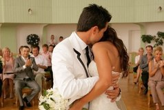 Лучше потерять годы в поисках достойного мужа, чем потерять годы в неудачном браке.