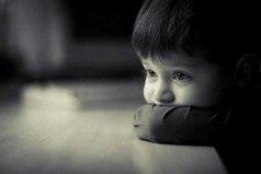 Иногда мы молчим, не потому что нам нечего сказать, а потому что хотим сказать намного больше, чем кто-то сможет понять.