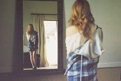 Если вашего ухода никто не заметил, скорее всего, вы ушли не зря.