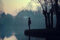 Полное отсутствие потребности кому-то что-то доказывать, является хорошим признаком гармонии внутри.