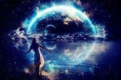 амое тихое и безмятежное место, куда человек может удалиться, - это его Душа. Почаще же разрешай себе такое уединение и черпай в нём новые силы.