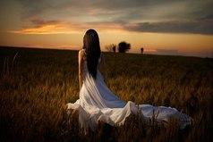 Человек обязан оставаться человеком независимо от целей и конечного результата...
