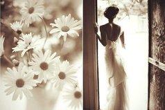 Всеми нашими поступками движет либо любовь, либо ее нехватка...