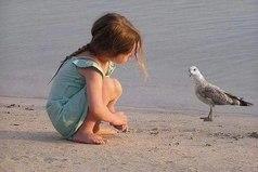 Говоря «Да» другим, убедитесь, что не говорите «Нет» себе.