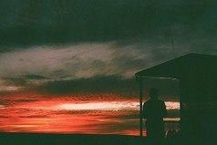 Мы далеко, но души наши рядом.