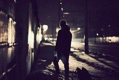 Боюсь что я слишком много раз рассматривал тебя как свою будущую девушку, поэтому друг с меня не кудышний...