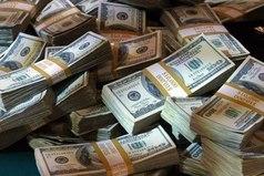 Думай, прежде чем вкладывать деньги, и не забывай думать, когда уже вложил их.