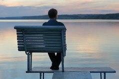 Представьте себе, какая была бы тишина, если бы люди говорили только то, что знают.