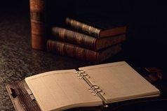 Средний человек озабочен тем, как бы ему убить время, человек же талантливый стремится время использовать.