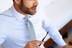Настоящий мужчина ищет эффективные, а не легкие пути..