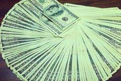Деньги любят трудолюбивых. Но ещё больше они любят умных и находчивых.