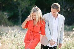 Доверие — лучшая награда любви. Если любимые полностью могут довериться друг другу, то их любовь действительно велика.