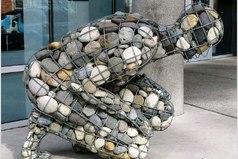 Обиды, как камни. Не копи их в себе. Иначе упадешь под их тяжестью.