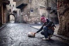 Когда-нибудь тебе внушат, что о твою доброту вытирают ноги. Не верь. Оставайся добрым. Ведь добро — это просто, и оно спасает мир.