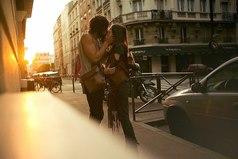 Однажды ты станешь кому-то нужным как воздух, и кто-то станет как воздух нужен тебе.