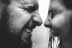 Довести человека до слез, наверное, каждому по силам. А сделать так, чтобы от радости глаза сияли, могут лишь единицы.