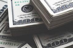 Смысл денег не в том, что на них можно купить, а в том, что ими можно изменить.