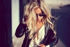 Виновата не женщина, которая полюбила настоящей любовью козла, а козёл, который не воспользовался последней возможностью стать человеком…