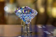Каждой женщине нравится, что ей дарят цветы до тех пор, пока она не узнает, что другим дарят бриллианты.