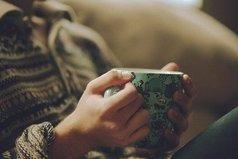 Ничто так не греет душу холодной осенью, как горячий чай.