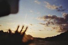 Желания — половина жизни; безразличие — половина смерти.