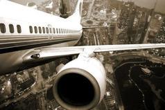 Время летит — это плохая новость. Хорошая новость — вы пилот своего времени.