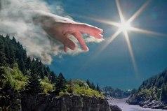 Пусть на Вас как снег сыпется –– Счастье... Удача... Любовь и Успех!!! Пусть сбудутся Ваши заветные желания и мечты!!!