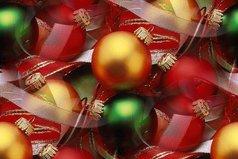 Пускай Новый Год принесёт столько удивительных и добрых чудес, что от осуществления желаний аж дух будет захватывать!