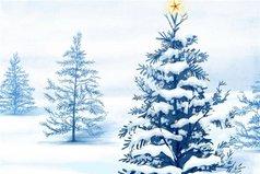 В Новый Год хочу, чтобы началась новая жизнь. Попрощаться с ненужными людьми. Чтобы окружали только верные, искренние друзья.