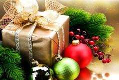 Пусть в этот Новый Год исполнятся все наши заветные мечты.