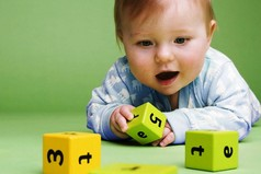 Когда у папы-программиста родились два сына, то он не стал долго думать, а назвал их просто старшего Новый сын (1), а младшего - Новый сын (2).