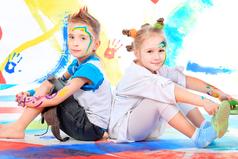 Родители должны учить детей получать радость от жизни и, самое главное, стремиться реализовать собственные мечты.