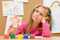 Вундеркинды, как правило, дети родителей с богатым воображением.